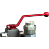 slider_valves