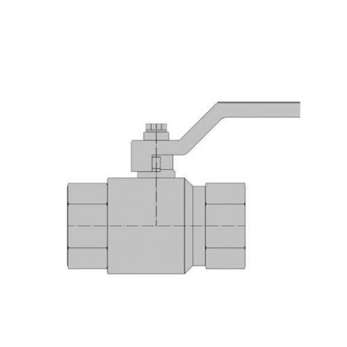 valves-low
